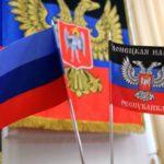 Немцы ополоумели, заявив о необходимости в «устрашающем воздействии» на Россию