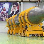 Иран «меняет» нефть на ядерную бомбу