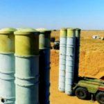 Турция не сможет запретить С-400 сбивать американские самолеты