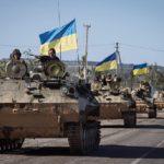 Почему только сейчас Россия прекратила поставки нефти Украине