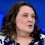 Монтян объяснила, почему Украину ждет шок от Зеленского