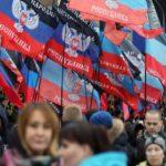 Депутат «ДНР» рассказал, как восприняли в Донбассе указ Путина
