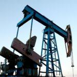 Названы ответственные за порчу российской нефти