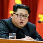 Ким Чен Ын высказался о России после встречи с Путиным