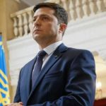 Неожиданная реакция Зеленского на закон о госязыке в Украине