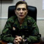 Полковник «ДНР» про изменения на фронте после выборов на Украине