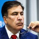 Саакашвили оценил указ Путина