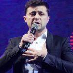 У Зеленского придумали, как называть сражающихся за «ДНР» и «ЛНР»