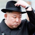 Ким Чен Ын уехал из России раньше времени