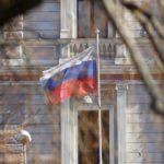 В Праге начнут выселять россиян
