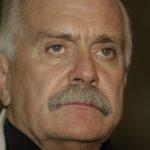 Михалков высказался о президентстве Зеленского