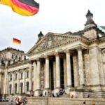 Инициатива Германии: Берлин хочет захватить ДНР и ЛНР