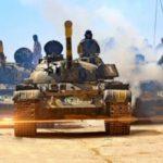 Штурм маршалом Хафтаром Триполи захлебнулся, «Вулкан гнева» контратакует