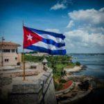 США готовят вторжение на Кубу впервые за 58 лет - Рауль Кастро