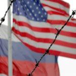 Не угомонятся: США нанесут еще один «удар» по России