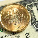 Отказ от доллара: России придется подождать 10 лет