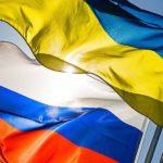 Москва напомнила Киеву, «как Россия может ломать»