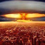 Аналитик рассказал про ответ «Мертвой руки» на ядерный удар США