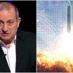 """Кедми рассказал, как США """"ощутили спиной"""" ядерную мощь России"""