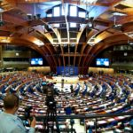 Чего лишится Россия в случае выхода из Совета Европы?