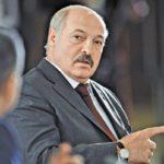 «Расхлябанность и разболтанность»: Лукашенко рассказал об огромном ущербе из-за российской загрязненной нефти