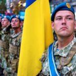 Полковник ВСУ дал советы российской армии на случай войны с Украиной