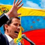 Конец революции: Венесуэла переходит в контрнаступление на Гуайдо
