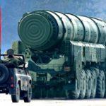 США навязывают России «ядерную аферу века»