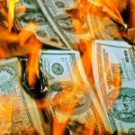 Сброс триллиона долларов: пойдет ли Китай на крайнюю меру?