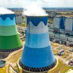 Ответ Белоруссии: Польша построит собственную АЭС на Балтике