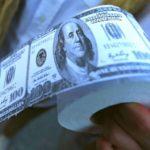 Превратить доллар в бумажку: ответ Китая будет неожиданным и быстрым