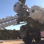 Европейский эксперт о тонком маневре РФ: «Москва вбила последний гвоздь в крышку гроба Вашингтона»