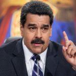 Мадуро заявил о победе в ООН. США рекомендовали покинуть Венесуэлу свои авиакомпаниям в течение 48 часов