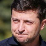 «Это госпереворот»: запущен план срыва инаугурации Зеленского