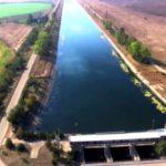Россия рассматривает проект водопровода в Китай за $88 млрд