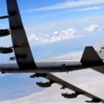 США отразят «возможную атаку» Ирана благодаря бомбардировщикам В-52