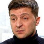 Зеленский впервые обратился к Путину: Не тратьте свое время