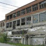 Как Беларусь и Прибалтика распорядились промышленным наследием СССР