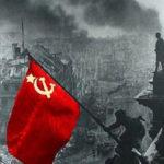 Чулпан Хаматова: «Я ненавижу Великую Отечественную войну»