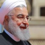 Анатолий Вассерман: США делают Иран ядерной державой
