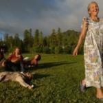 Сибирь, ты в курсе?: Украина хочет попросить ООН и НАТО защитить жителей Сибири