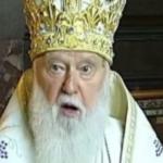 Минкульт Украины запретил восстанавливать «Киевский патриархат»