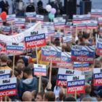 Зеленский получил ответ: Донбасс выбирает Россию