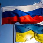 """Нет ума: Украина вынудила Россию применить """"мощные рычаги давления"""""""