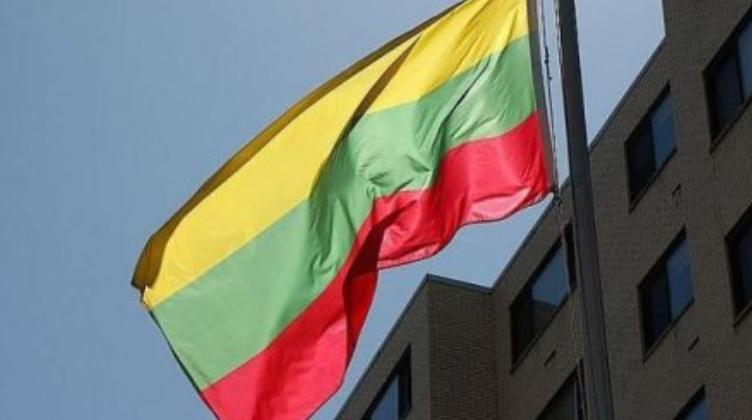 Россия подает иск в Международный арбитраж о взыскании с Литвы 1 миллиарда евро