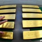 СМИ считают, что «золотой» план России оказался хитрее, чем предполагалось