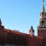 Россия предложила украинцам выход
