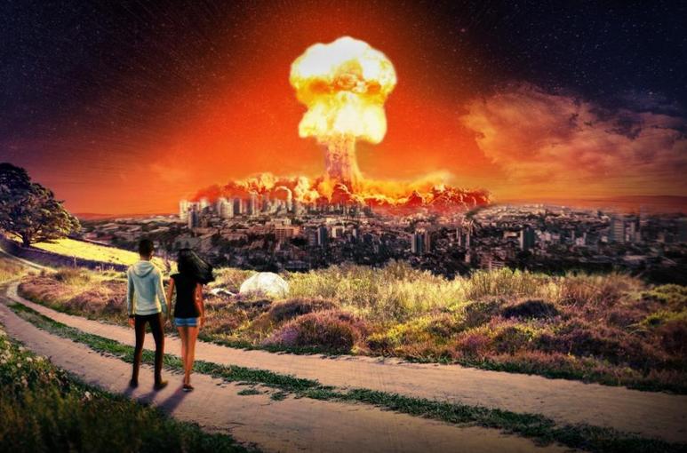 США готовятся к применению ядерного оружия в Европе