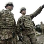 """""""Антироссийские"""" учения НАТО в Прибалтике привели к человеческим жертвам"""