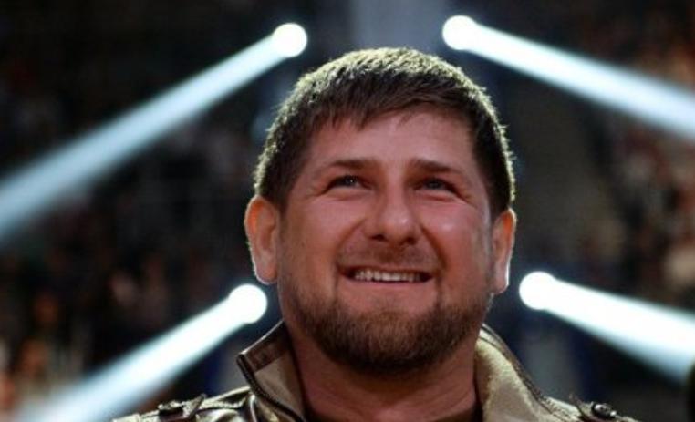 Радостная весть: США наложили санкции на чеченский спецназ
